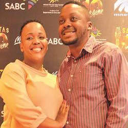 Mpho Osei-Tutu featured in City Press
